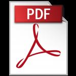 enllaç_pdf
